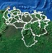 Venezuela porestados
