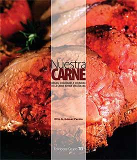 Nuestra carne nuevo libro por otto g mez notas for Mural nuestra carne